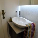 wc social lavatorio
