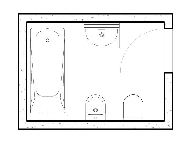 casa de banho com banheira-sanindusa-01